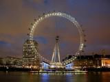 171 London Eye.jpg