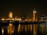 177 Houses of Parliment.jpg
