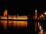 179 Houses of Parliment.JPG