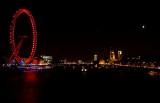 192 London Eye.jpg