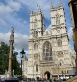 196 2 Westminster Abbey 2016.jpg