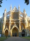 202 2 Westminster Abbey 2014.jpg