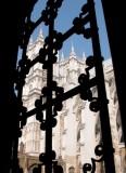 205 Westminster Abbey.jpg