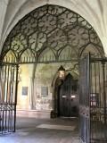 210 Westminster Abbey.jpg