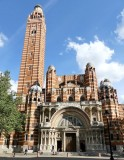 235 Westminster Cathedral 2016.jpg