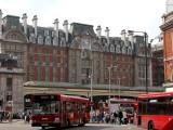 249 Victoria Station.jpg