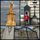 261 Buckingham Palace 2016.jpg