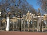 261 Buckingham Palace Gate.jpg