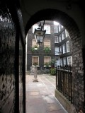 309 Pickering Place St James Street.jpg