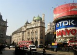 315 piccadilly circus.jpg