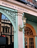 328 Fortnum and  Mason, Piccadilly Street.jpg