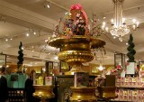 330 Fortnum and  Mason, Piccadilly Street.jpg