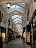335 Burlington arcade 2.jpg