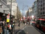 360 Oxford Street.jpg