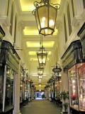 367 royal opera arcade near waterloo place.jpg