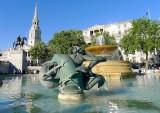 380 1 Trafalgar Square 2014.jpg