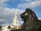 380-4 Trafalgar Square.jpg