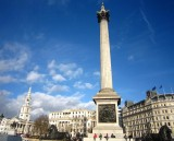 380-5 Trafalgar Square.jpg