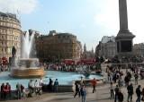 386 Trafalgar Square.jpg