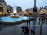 392 Trafalgar Square.jpg