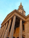 402 St Martin's in the Fields.jpg
