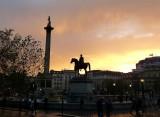 406 Trafalgar Square.jpg