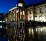 419 National Gallery Trafalgar Square.jpg
