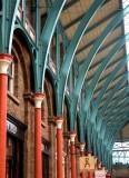 449 Covent Garden.jpg