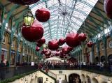 450 Covent Garden.jpg