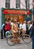 461 Covent Garden.jpg