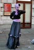 465 Covent Garden.jpg