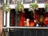 468 Harp Pub near Covent Garden.jpg