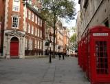 481 near Covent Garden.jpg