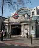 502 Embankment Tube Station.jpg