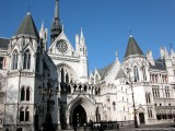 530 Royal Courts of Justice.jpg