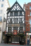 538 The George Fleet Street.jpg