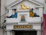 541 Twinings Fleet Street.jpg