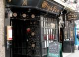 557 Fleet Street.jpg