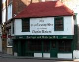 560 Old Curiosity Shop, 13 Portsmouth Street.jpg