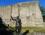 661 Roman Wall 2014 1.jpg