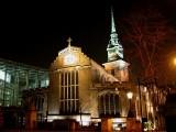 662 All Hallows Church.jpg