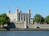 663-1 Tower of London 2014.jpg