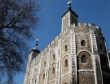 664 Tower of London.jpg