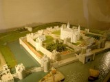 682 Tower of London.jpg