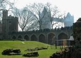 687 Tower of London.jpg