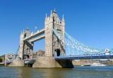 688 Tower Bridge 2014 4.jpg
