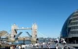 688 Tower Bridge 2014 5.jpg