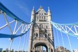 688 Tower Bridge 2014 6.jpg