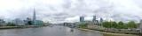 705 Tower Bridge View 2016.jpg