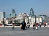 705 near Tower Bridge.jpg